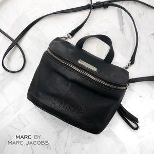 MARC BY MARC JACOBS Women's Cross Bag 100230